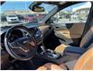 2018 Chevrolet Equinox Premier (Stk: 244376) in Carleton Place - Image 10 of 25