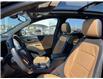2018 Chevrolet Equinox Premier (Stk: 244376) in Carleton Place - Image 11 of 25