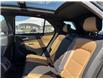 2018 Chevrolet Equinox Premier (Stk: 244376) in Carleton Place - Image 12 of 25