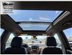 2018 Chevrolet Equinox Premier (Stk: 244376) in Carleton Place - Image 13 of 25