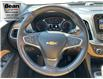 2018 Chevrolet Equinox Premier (Stk: 244376) in Carleton Place - Image 14 of 25