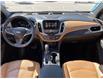 2018 Chevrolet Equinox Premier (Stk: 244376) in Carleton Place - Image 15 of 25