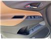 2018 Chevrolet Equinox Premier (Stk: 244376) in Carleton Place - Image 16 of 25