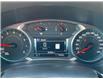 2018 Chevrolet Equinox Premier (Stk: 244376) in Carleton Place - Image 18 of 25
