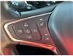 2018 Chevrolet Equinox Premier (Stk: 244376) in Carleton Place - Image 17 of 25