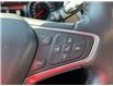 2018 Chevrolet Equinox Premier (Stk: 244376) in Carleton Place - Image 19 of 25