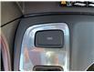 2018 Chevrolet Equinox Premier (Stk: 244376) in Carleton Place - Image 25 of 25