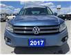 2017 Volkswagen Tiguan Highline (Stk: 033023) in Carleton Place - Image 8 of 25