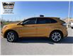 2015 Ford Edge Sport (Stk: 29395) in Carleton Place - Image 2 of 27