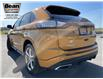 2015 Ford Edge Sport (Stk: 29395) in Carleton Place - Image 3 of 27