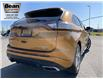 2015 Ford Edge Sport (Stk: 29395) in Carleton Place - Image 5 of 27