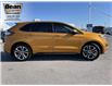 2015 Ford Edge Sport (Stk: 29395) in Carleton Place - Image 6 of 27