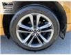 2015 Ford Edge Sport (Stk: 29395) in Carleton Place - Image 9 of 27
