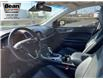 2015 Ford Edge Sport (Stk: 29395) in Carleton Place - Image 11 of 27