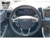 2015 Ford Edge Sport (Stk: 29395) in Carleton Place - Image 15 of 27