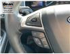 2015 Ford Edge Sport (Stk: 29395) in Carleton Place - Image 18 of 27