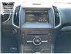 2015 Ford Edge Sport (Stk: 29395) in Carleton Place - Image 21 of 27