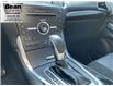 2015 Ford Edge Sport (Stk: 29395) in Carleton Place - Image 27 of 27