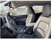 2021 Chevrolet Colorado Z71 (Stk: 61679) in Carleton Place - Image 11 of 23
