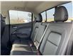 2021 Chevrolet Colorado Z71 (Stk: 61679) in Carleton Place - Image 12 of 23