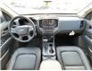 2021 Chevrolet Colorado Z71 (Stk: 61679) in Carleton Place - Image 14 of 23