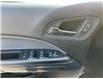 2021 Chevrolet Colorado Z71 (Stk: 61679) in Carleton Place - Image 15 of 23
