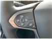 2021 Chevrolet Colorado Z71 (Stk: 61679) in Carleton Place - Image 16 of 23