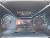 2021 Chevrolet Colorado Z71 (Stk: 61679) in Carleton Place - Image 17 of 23