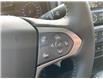 2021 Chevrolet Colorado Z71 (Stk: 61679) in Carleton Place - Image 18 of 23