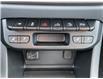 2021 Chevrolet Colorado Z71 (Stk: 61679) in Carleton Place - Image 21 of 23