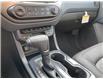 2021 Chevrolet Colorado Z71 (Stk: 61679) in Carleton Place - Image 23 of 23