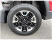 2017 Jeep Compass Trailhawk (Stk: 88205) in Carleton Place - Image 9 of 24