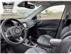 2017 Jeep Compass Trailhawk (Stk: 88205) in Carleton Place - Image 11 of 24
