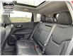 2017 Jeep Compass Trailhawk (Stk: 88205) in Carleton Place - Image 13 of 24