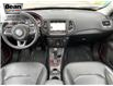 2017 Jeep Compass Trailhawk (Stk: 88205) in Carleton Place - Image 15 of 24