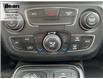 2017 Jeep Compass Trailhawk (Stk: 88205) in Carleton Place - Image 23 of 24