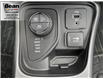 2017 Jeep Compass Trailhawk (Stk: 88205) in Carleton Place - Image 24 of 24