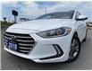 2018 Hyundai Elantra GL (Stk: 68887) in Carleton Place - Image 1 of 23