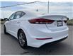 2018 Hyundai Elantra GL (Stk: 68887) in Carleton Place - Image 3 of 23