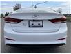 2018 Hyundai Elantra GL (Stk: 68887) in Carleton Place - Image 4 of 23