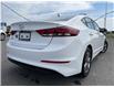 2018 Hyundai Elantra GL (Stk: 68887) in Carleton Place - Image 5 of 23
