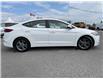 2018 Hyundai Elantra GL (Stk: 68887) in Carleton Place - Image 6 of 23