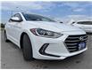 2018 Hyundai Elantra GL (Stk: 68887) in Carleton Place - Image 7 of 23