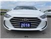 2018 Hyundai Elantra GL (Stk: 68887) in Carleton Place - Image 8 of 23