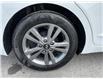 2018 Hyundai Elantra GL (Stk: 68887) in Carleton Place - Image 9 of 23