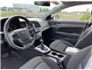 2018 Hyundai Elantra GL (Stk: 68887) in Carleton Place - Image 10 of 23