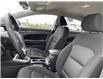 2018 Hyundai Elantra GL (Stk: 68887) in Carleton Place - Image 11 of 23