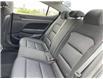 2018 Hyundai Elantra GL (Stk: 68887) in Carleton Place - Image 12 of 23