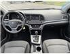 2018 Hyundai Elantra GL (Stk: 68887) in Carleton Place - Image 14 of 23