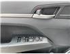 2018 Hyundai Elantra GL (Stk: 68887) in Carleton Place - Image 15 of 23